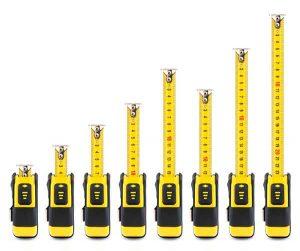 افزایش سایز آلت