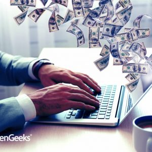 تبدیل سایت به موتور پول سازی