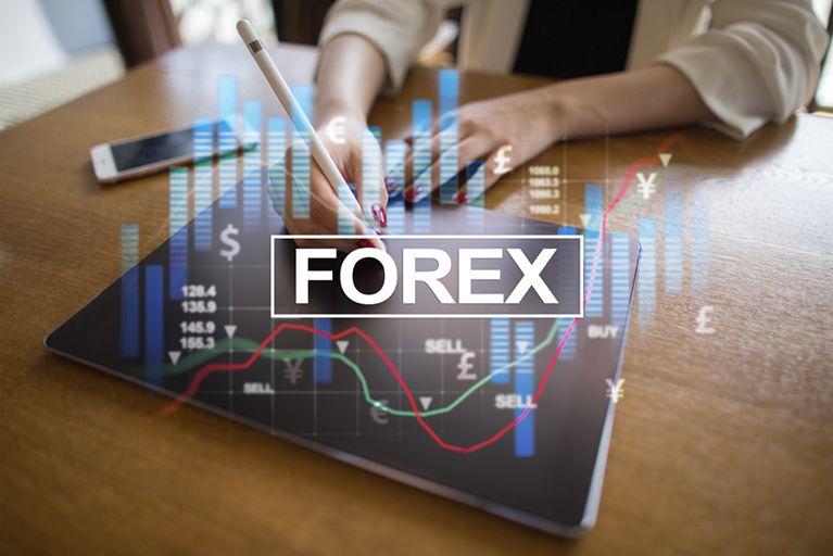 forex trading. فارکس و ارز. کسب درآمد