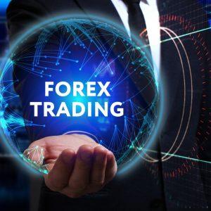 آموزش فارکس  بازار بین المللی ارز + ویدئویی